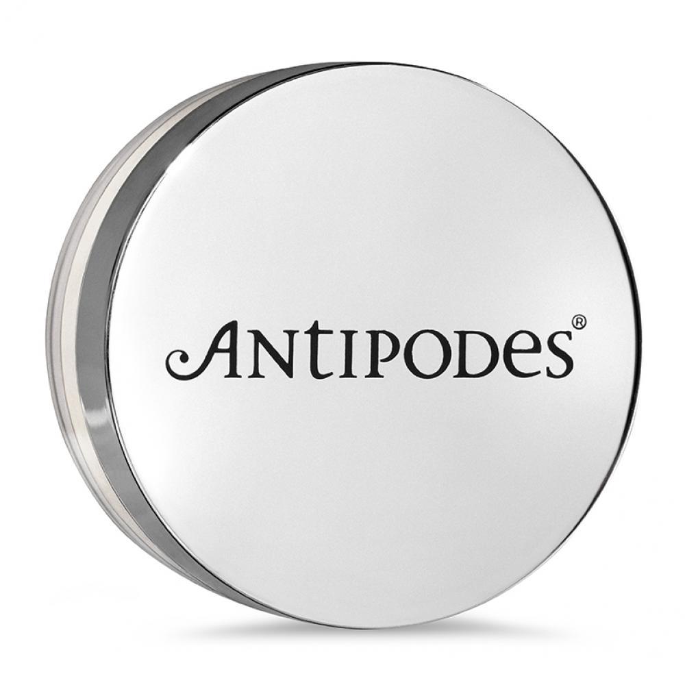 Antipodes 亮肤定妆散粉 11g