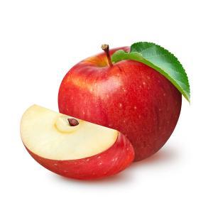 【国内现货】 【免邮】新西兰ROCKIT乐淇小苹果5颗*4管装