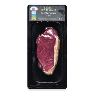 【国内现货】 Affco 新西兰原装牛排/牛肉 西冷牛排 2kg