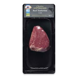 【国内现货】 Affco 新西兰原装牛排/牛肉 菲力牛排 2kg