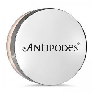 Antipodes 天然矿物质散粉  02 亮肤色  11g